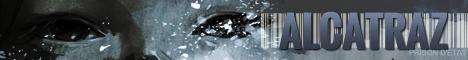 [Menthe à l'eau] Alcatraz 77978646860