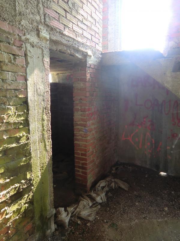 bunker 780255CIMG1720