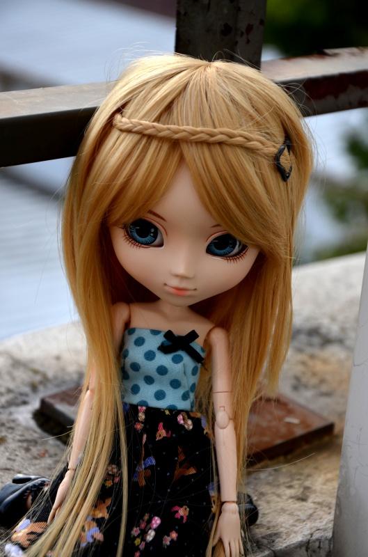 [24 dolls] Présentation de ma famille pullipienne  780402pullip102