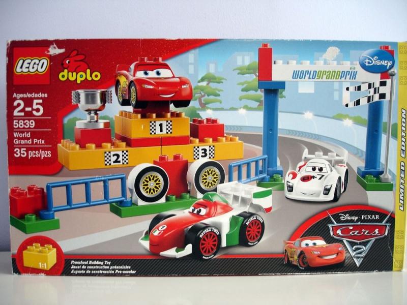 LEGO Disney - Page 5 780840sl1000
