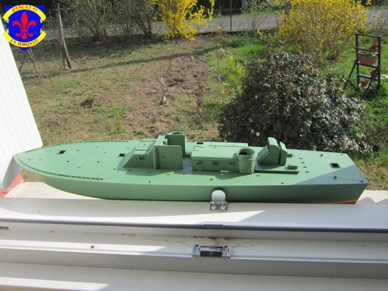 Elco 80 Torbedo boat par Pascal 94 781045IMG0561L