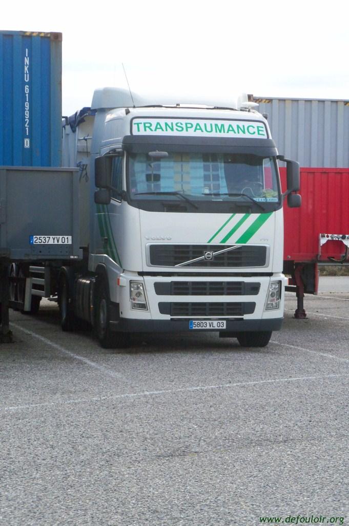 Transpaumance  (groupe TPHL)(Buxieres les Mines 03) 781190photoscamion27V1120Copier