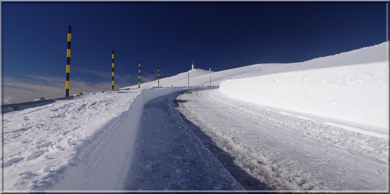 Le Ventoux en Brommie : les développements conseillés et modification à moindre coût 781441Sanstitre1