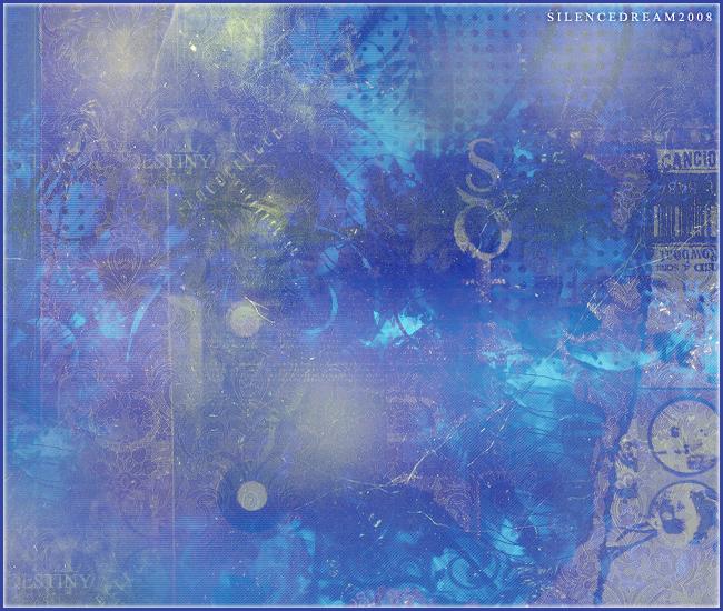 Bleu 781572t23yp1jv3