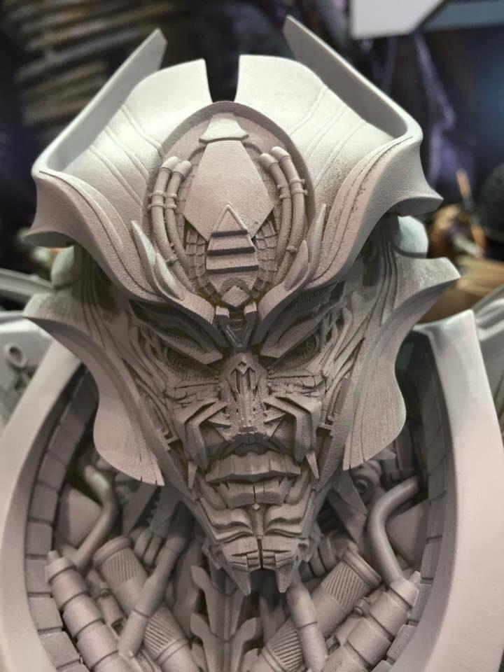 Statues des Films Transformers (articulé, non transformable) ― Par Prime1Studio, M3 Studio, Concept Zone, Super Fans Group, Soap Studio, Soldier Story Toys, etc - Page 3 781764imagezpss9ybbli91423382542