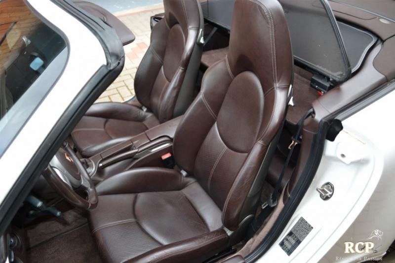 Topic unique : Posez vos questions à Renov'Car Passion -> ND Car Care - Page 37 781824DSC0003