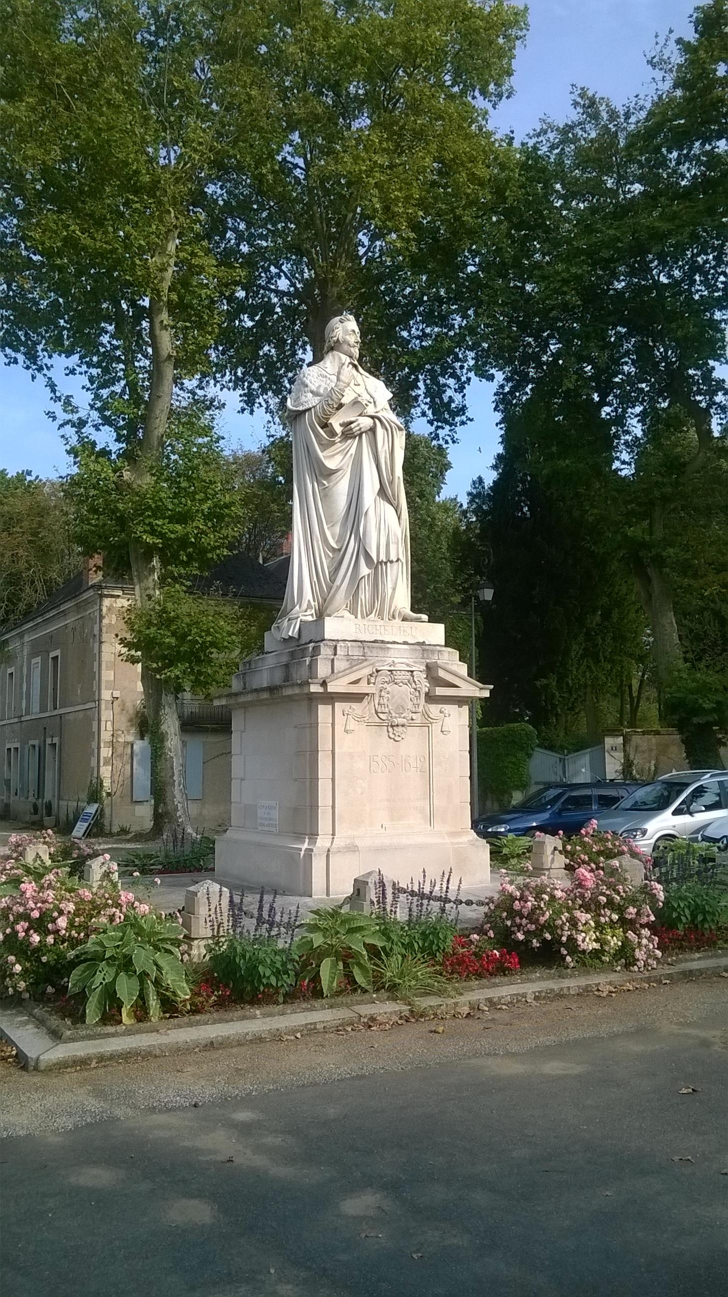 Château de la Rolandière (Indre-et-Loire) 781891WP20140913017