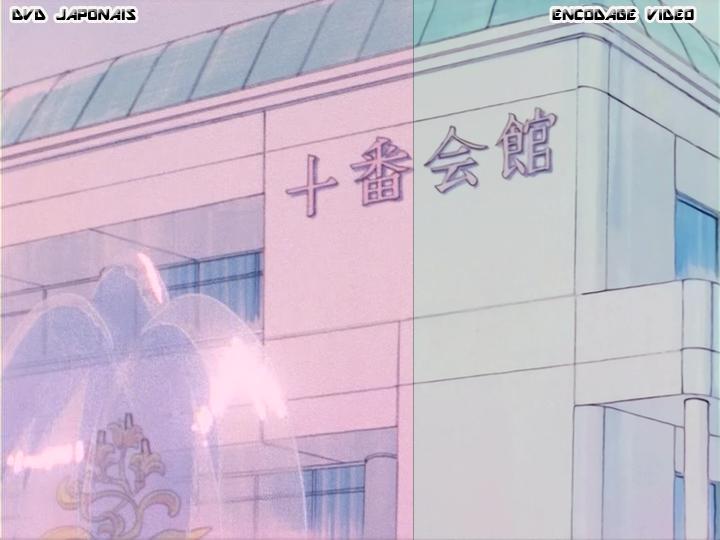 Sailor Moon chez Kazé ! 7819638006