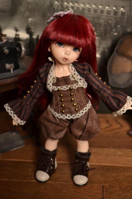 Fairytales Treasures - vêtements par Nekochaton et Kaominy - Page 9 782428OUTFITSTEAMLTF