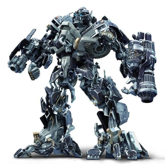 Concept Art des Transformers dans les Films Transformers - Page 3 782682007ironhide