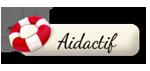 L'Equipe du forum - Qui fait quoi ? Comment nous contacter si vous avez besoin d'aide ? 782759Aidactif