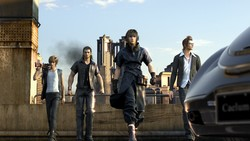 [PS3] Final Fantasy versus XIII 783010fv13p3010