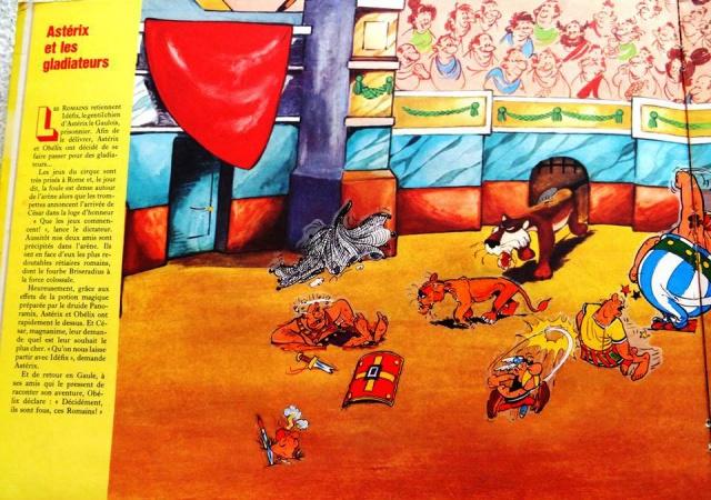 Mes dernières acquisitions Astérix - Page 5 78353483p5