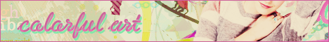 Forum du mois n°8 > Votes 783842logocolorfulart5