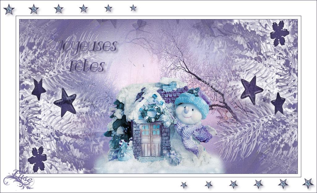 Noël 2016 (PSP) 783883813