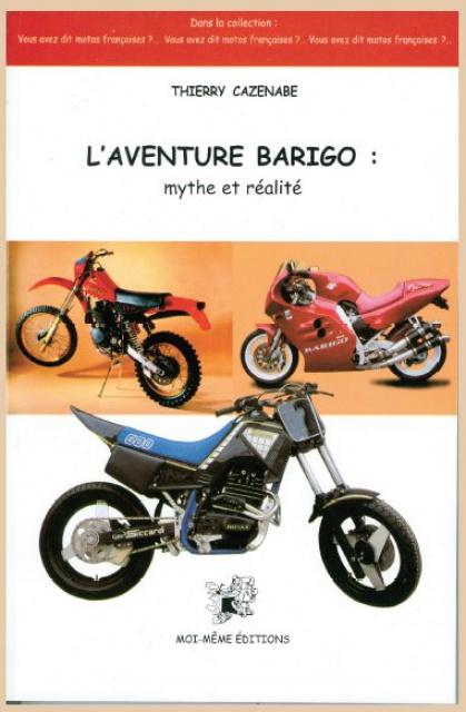 BARIGO Magie Noire 784571ScreenHunter008