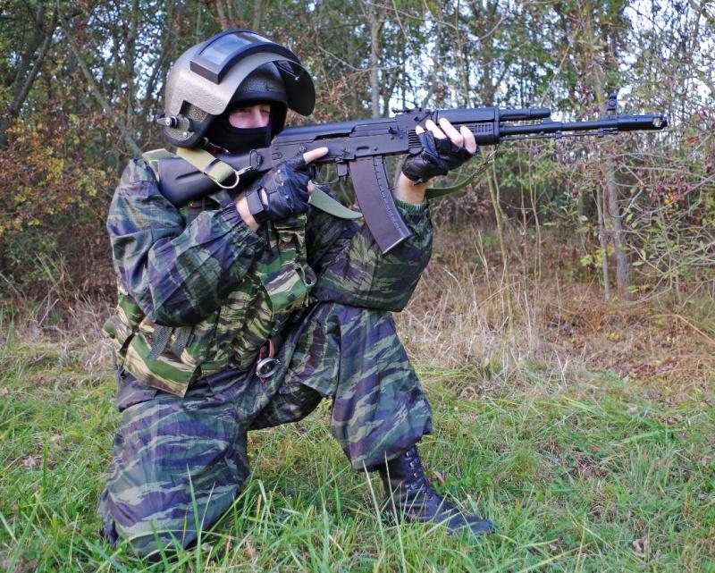 MVD 2nd chechnya (kamysh) 78508620141006203830