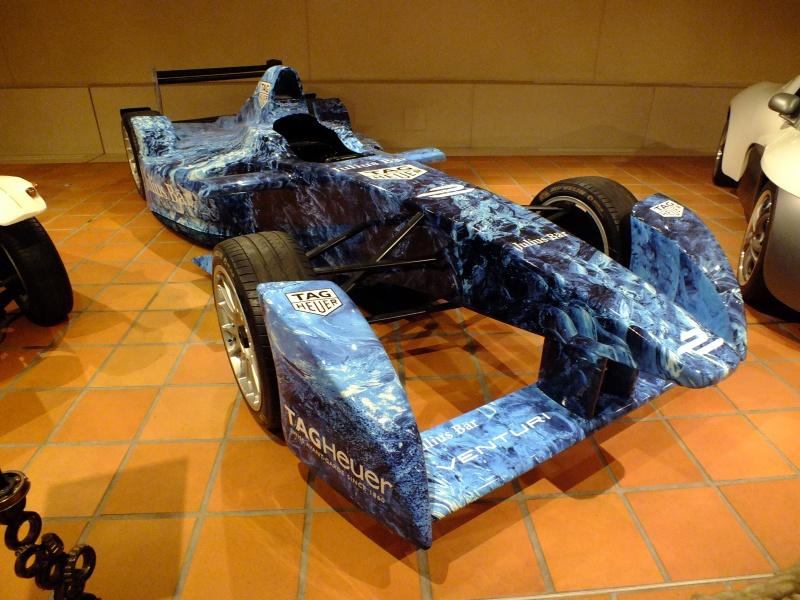 Monaco et le Prince 785264DSCF4564