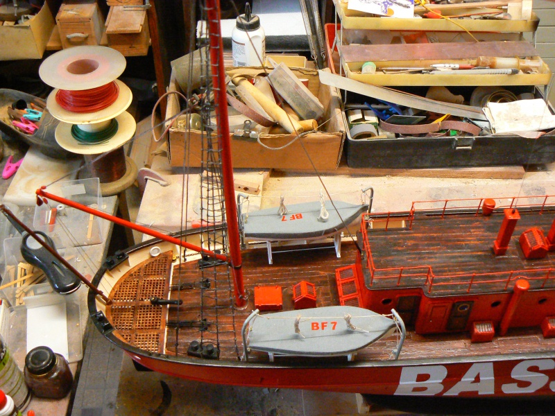 Bassurelle BF 7 sister schip du Sandettie - Page 4 785306P1210123