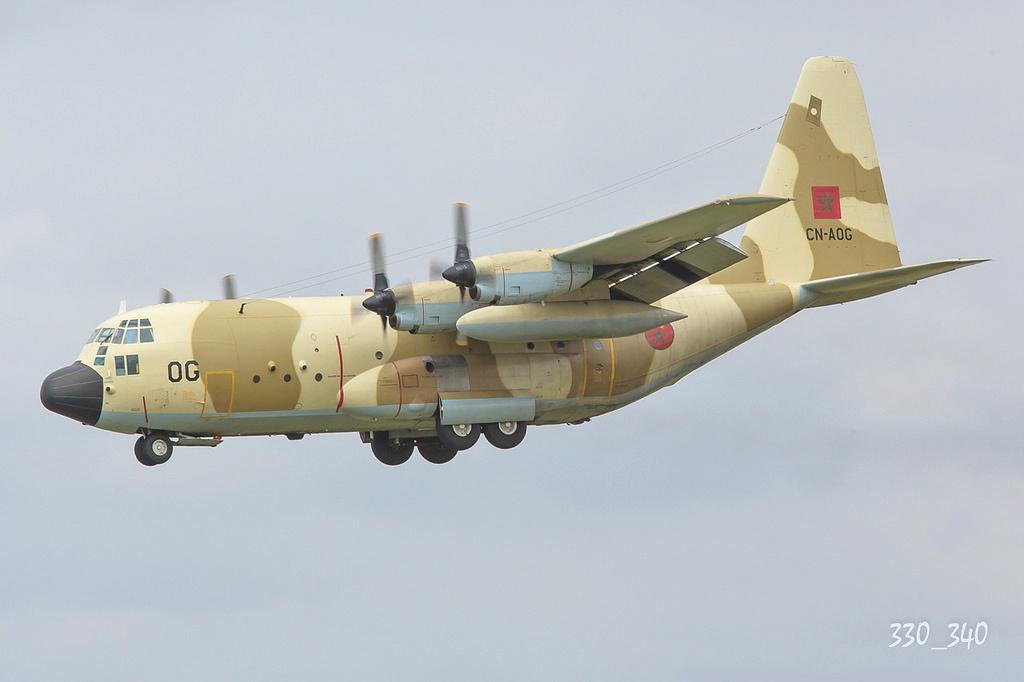 طائرات النقل العاملة بالقوات المسلحة المغربية 78551514629317845b62c1ae47cb
