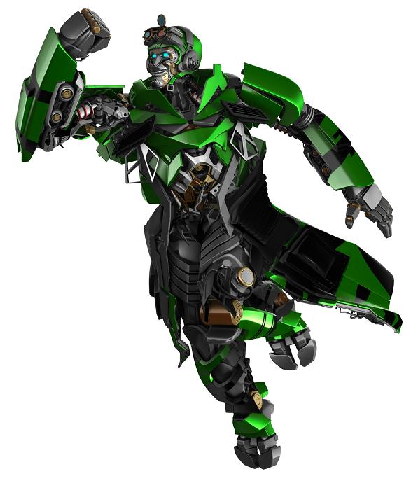 Concept Art des Transformers dans les Films Transformers - Page 2 786108qB5KvQbcrosshairs
