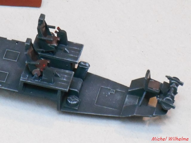 Avro  Shackleton MR .mk2 786756DSCN9524Copier
