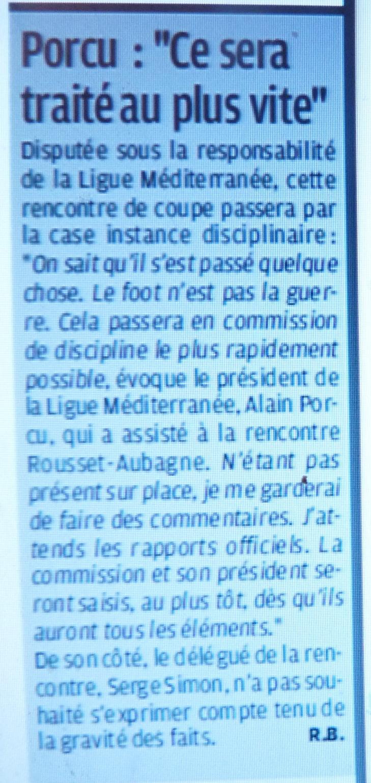 LIGUE DE MEDITERRANEE DE FOOTBALL  - Page 3 787319P1240134