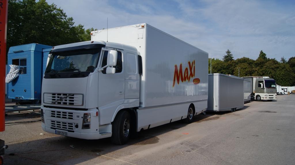 Les camions des Forains 787362DSC00991