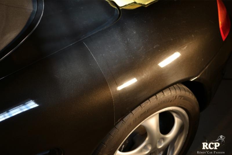 Topic unique : Posez vos questions à Renov'Car Passion -> ND Car Care - Page 37 787366DSC0092
