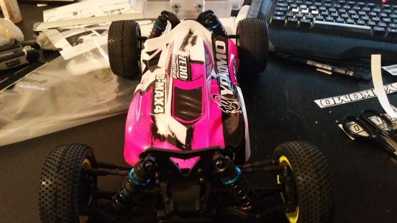 nouveau chassis, nouveau look 78748020151129000128