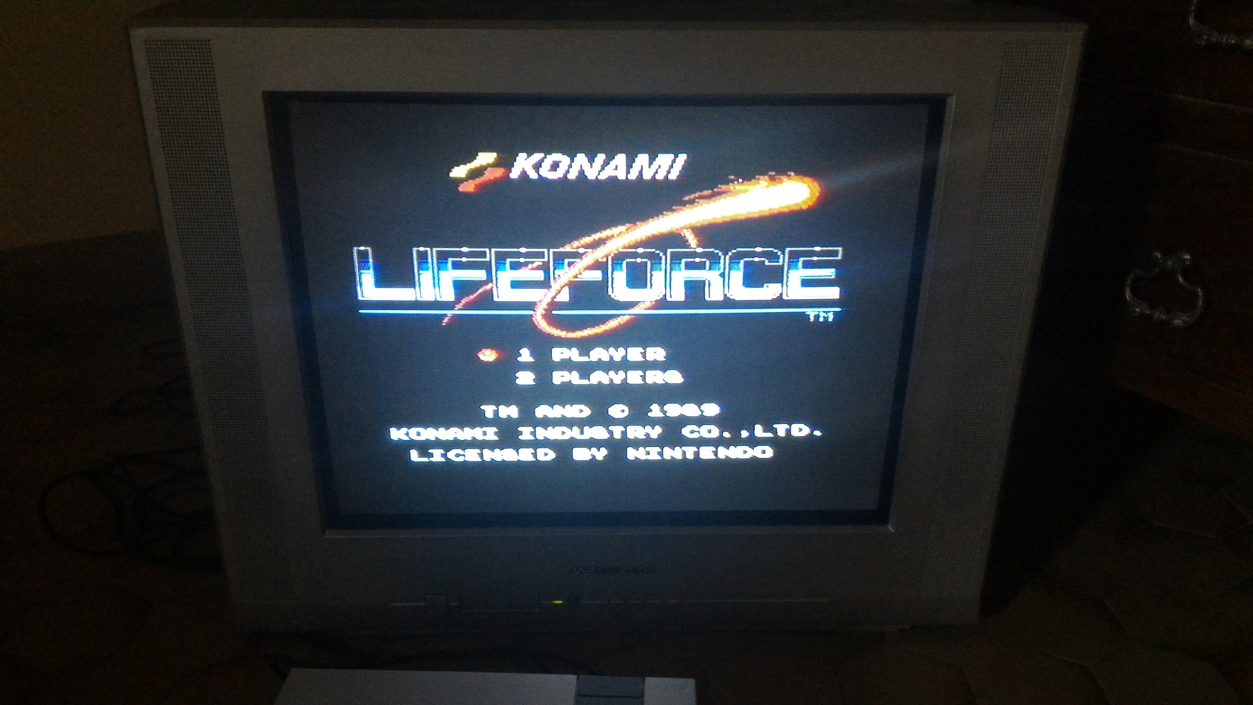 [Help] NES écran gris 787980P20150620144427