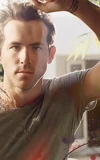 Ryan Reynolds - 200*320 788381ryanreynolds
