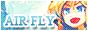 Logo 88*31