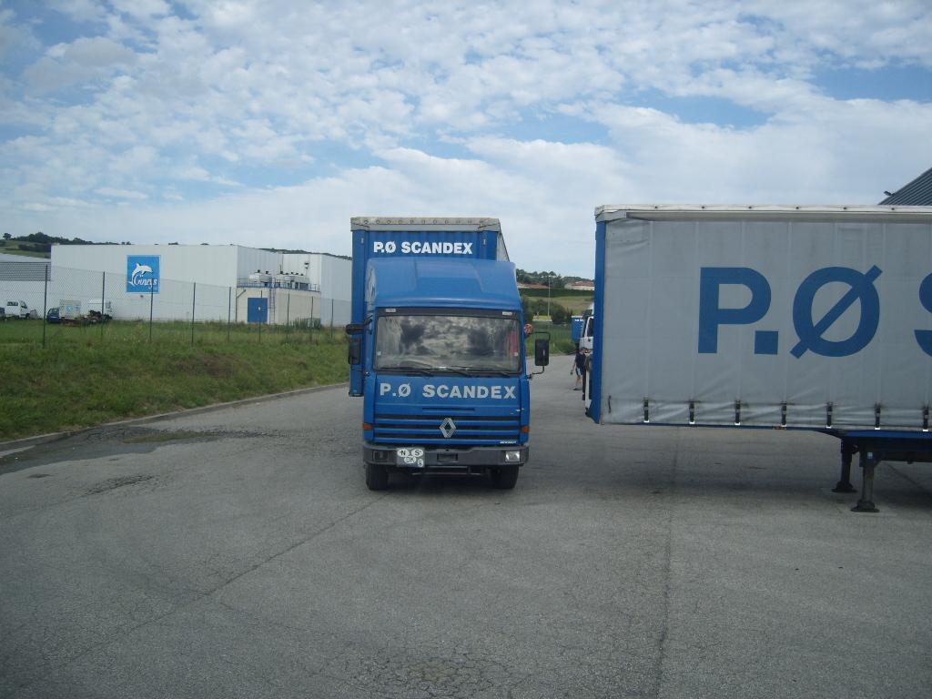 P.O  Scandex - (Reventin-Vaugris, 38) - Page 2 788512S1036856