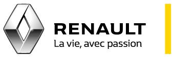 """Renault fête ses 40 ans de passion en Formule 1 et lance """"The 2017 Yellow Teapot"""" 788705renaultlavieavecpassion"""