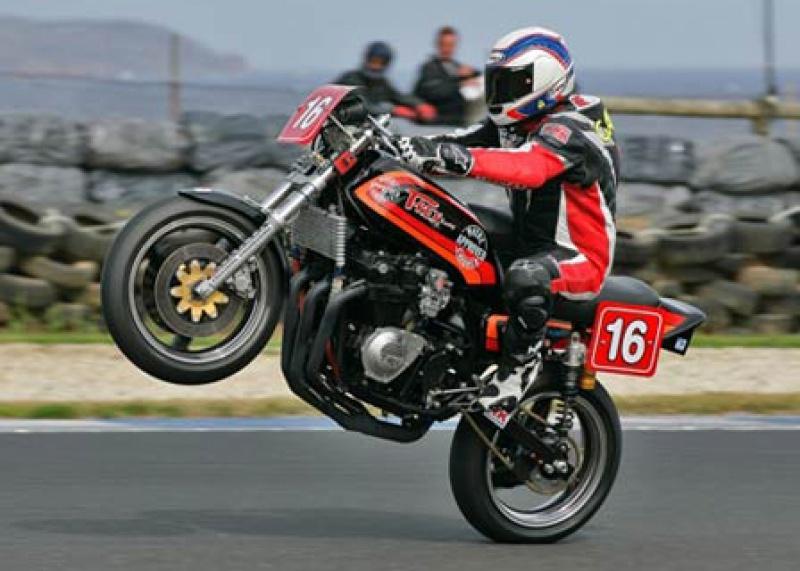 Japan Racer - Page 4 789011img45056389826284