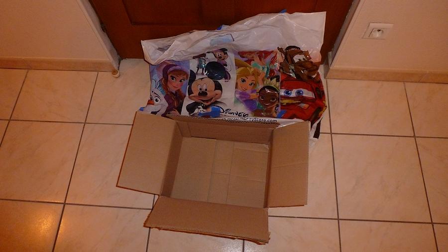 [Site Web] Les jouets de Sophie - Page 2 789262P1150052