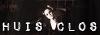 Huis Clos || Forum RPG 789380partenariat3