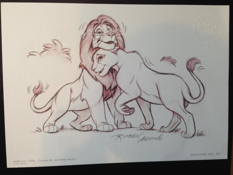 Disney Privilèges : Sujet général (Questions, informations sur les cadeaux, les nouveautés) [PAS DE HAPPY HOURS ICI!] - Page 4 789595IMG7789copie