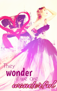 Taylor Swift #001 avatars 200*320 pixels  789811caitwonderful