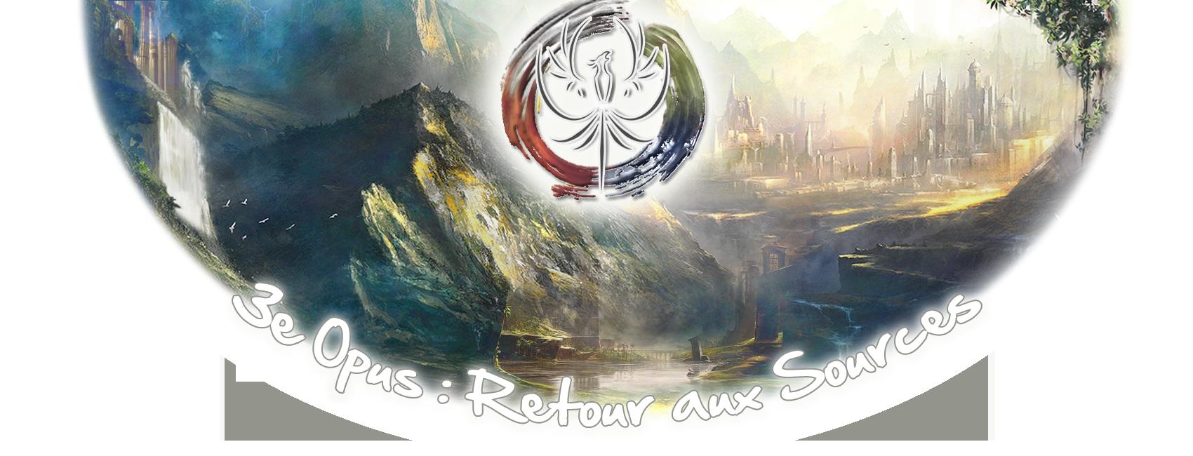 La Cité d'Elament :: Forum RPG Médiéval-Fantastique École