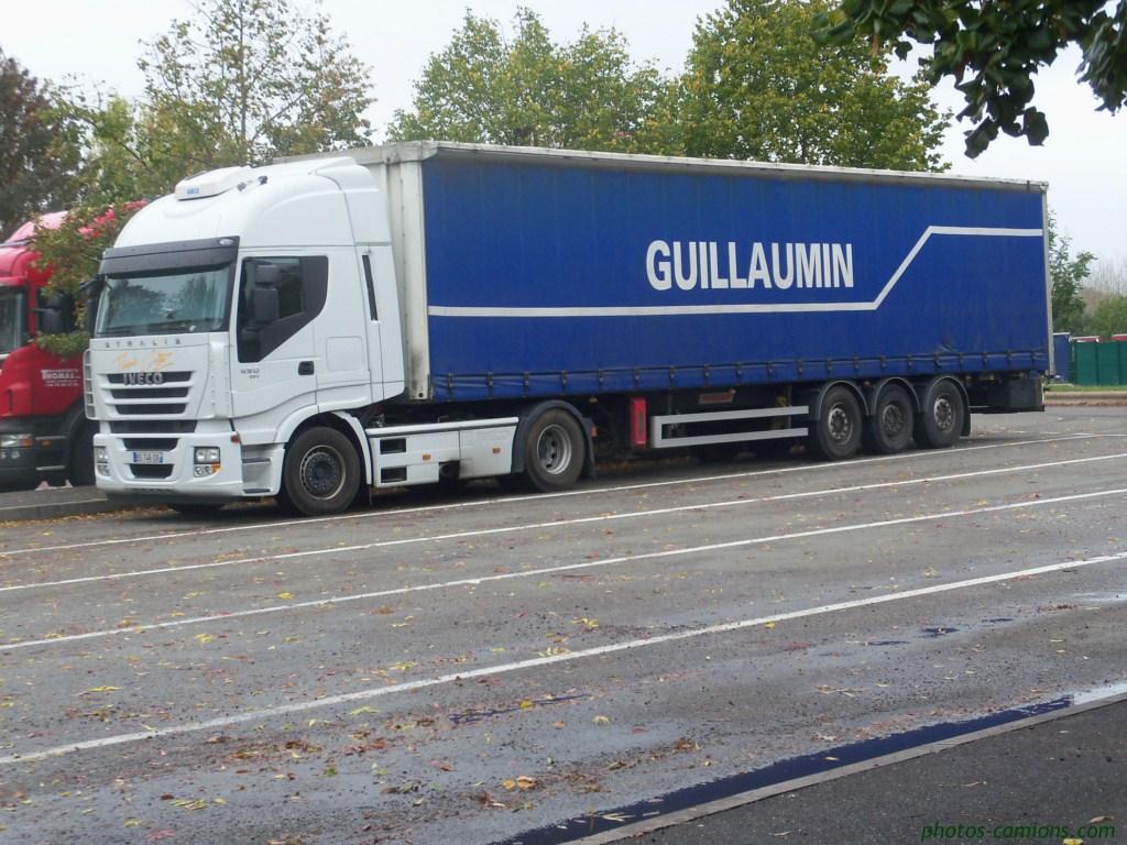 Guillaumin (Saint Pourçain sur Sioule 03) 790658photoscamions15octobre20115Copier