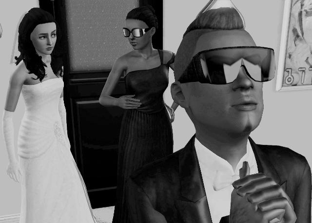 """[Terminé] Sims Histoires de Jobs """"Au bureau"""" - Page 15 790837Screenshot11"""