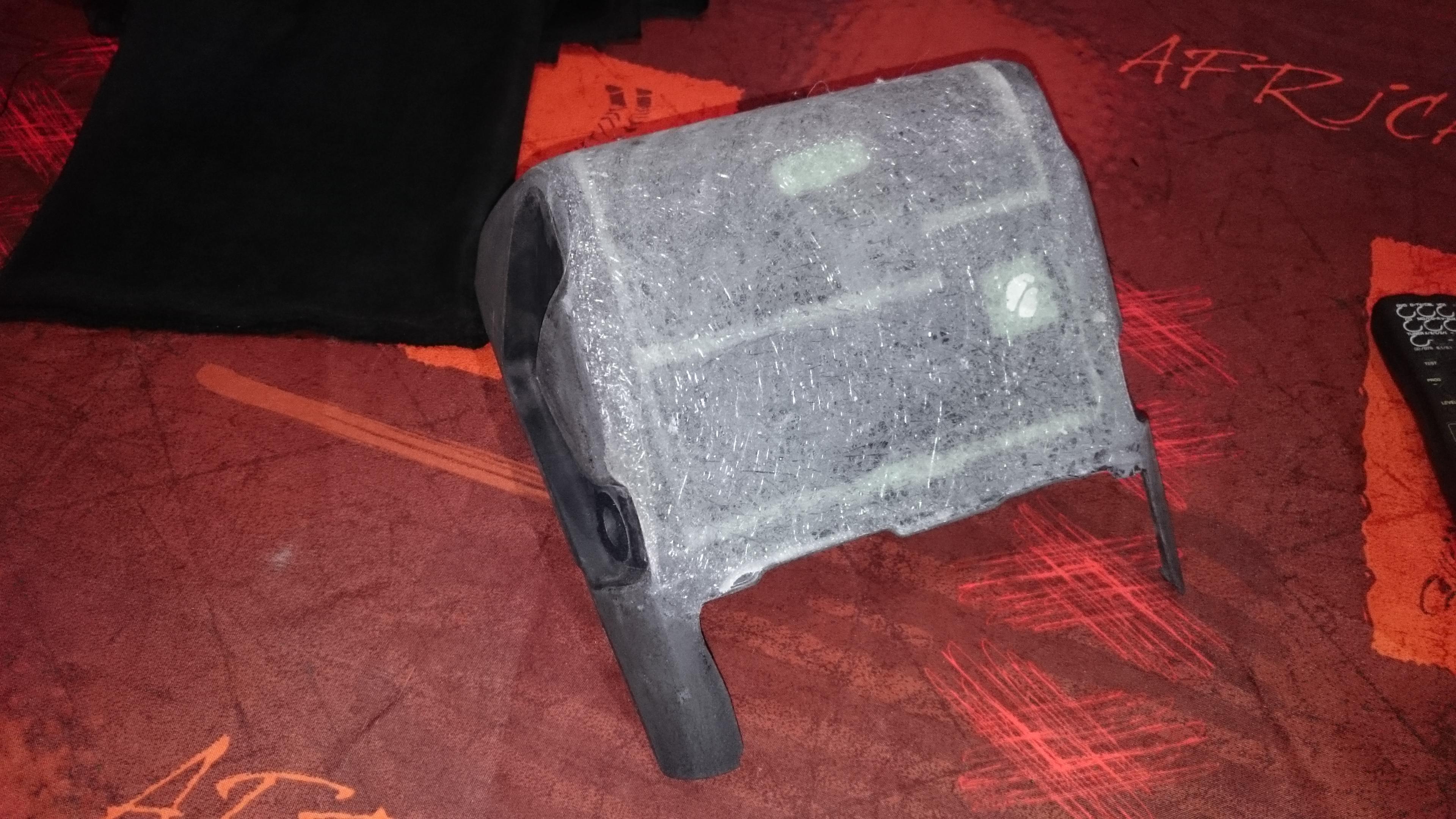 Présentation de la TT Mk1 de Rod - Page 6 791158DSC0980