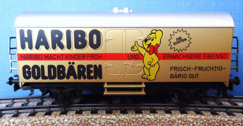 Wagons frigorifiques publicitaires Märklin 791886DSC02319