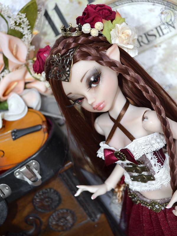 † Mystic Dolls † - A vérouiller, merci ^^ - Page 63 791898LysriaDreamingDGP07