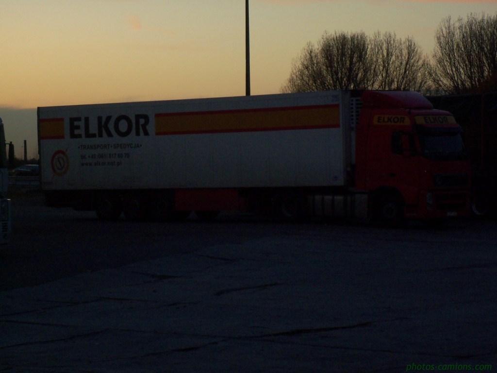 Elkor (Kleszczewo) 792114photoscamion6Novembre20113Copier