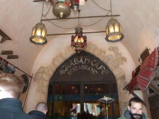 Agrabah Café Restaurant (carte p.26) - Page 25 792694P1130694