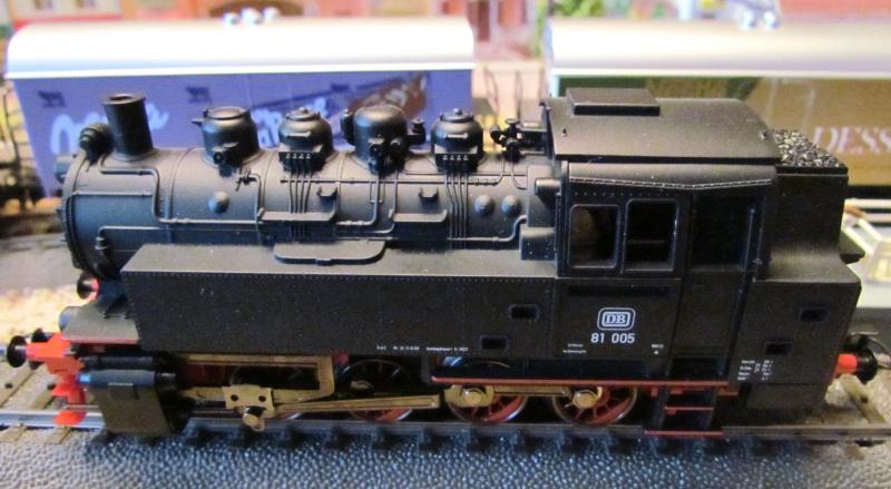 Mes nouvelles locos vapeur Märklin 792951IMG7847