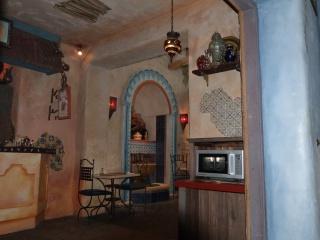 Agrabah Café Restaurant (carte p.26) - Page 25 793070P1130702